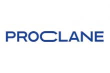 Partner Honico Systems GmbH