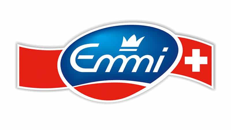 Logo von Emmi für Success Story BatchMan
