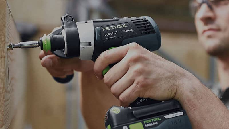 Festool migrates from BMC's Control-M to BatchMan