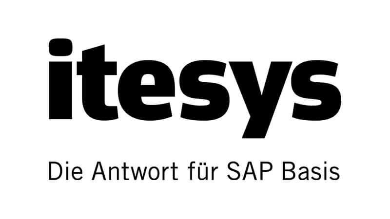 Logo von HONICO Partner Itesys