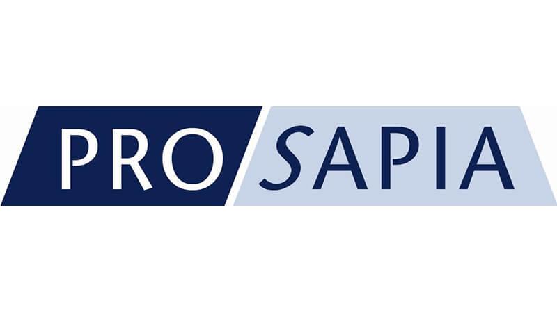 Neue Partnerschaft HONICO und Prosapia