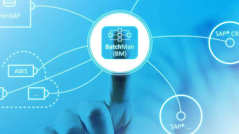 Webinar SAP-Automation