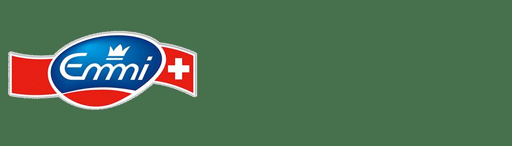 Erfolgsgeschichten HONICO Kunden