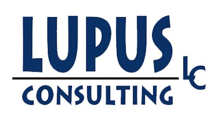 Lupus Logo Vertriebspartner HONICO