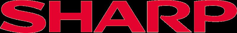 Kunde Honico Systems GmbH