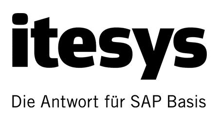 itesys Logo Vertriebspartner HONICO