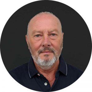 Portrait Thomas-Kraft-HONICO-Experte