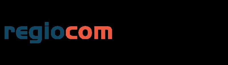 Erfolgsgeschichten HONICO Kunde regiocom